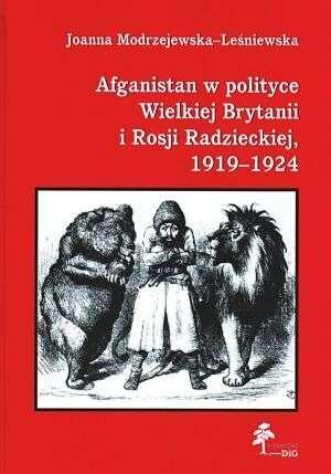 Afganistan_w_polityce_Wielkiej_Brytanii_i_Rosji_Radzieckiej
