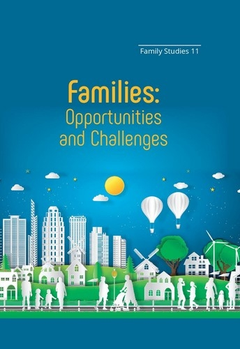 Families__Opportunities_and_Challenges