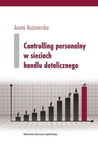 Controlling_personalny_w_sieciach_handlu_detalicznego