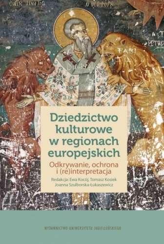 Dziedzictwo_kulturowe_w_regionach_europejskich._Odkrywanie_