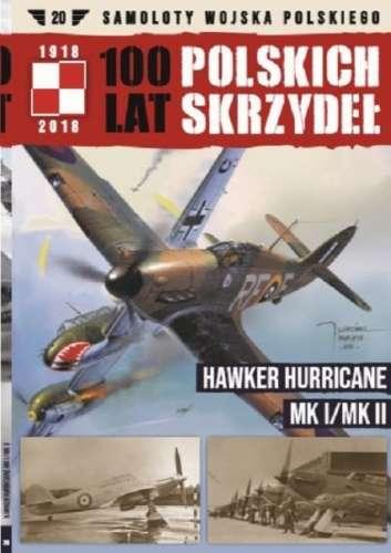 Hawker_Hurricane_MK_I_MK_II