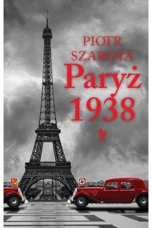 Paryz_1938