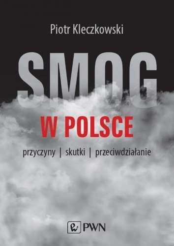 Smog_w_Polsce._Przyczyny__skutki__przeciwdzialanie