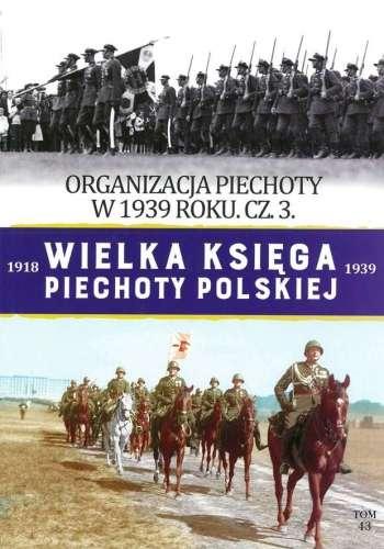 Organizacja_piechoty_w_1939_roku__cz._3