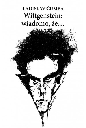 Wittgenstein__wiadomo__ze...