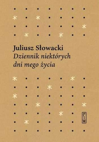 Dziennik_niektorych_dni_mego_zycia._Antologia_zapisow_diariu