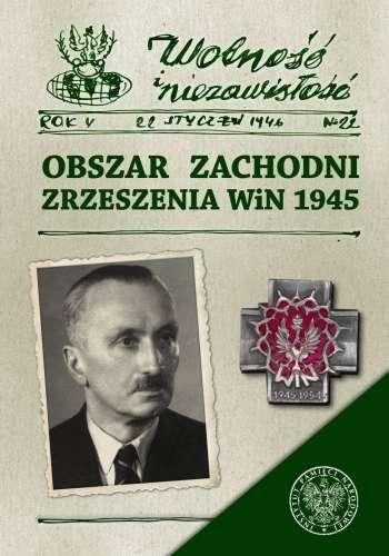 Obszar_Zachodni_Zrzeszenia_WiN_1945