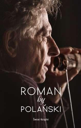 Roman_by_Polanski