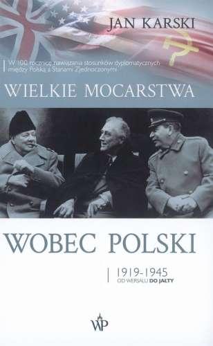 Wielkie_mocarstwa_wobec_Polski_1919_1945._Od_Wersalu_do_Jalt