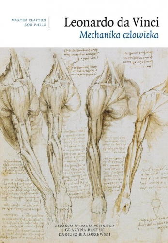 Leonardo_da_Vinci._Mechanika_czlowieka