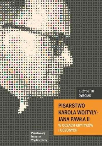 Pisarstwo_Karola_Wojtyly___Jana_Pawla_II_w_oczach_krytykow_i