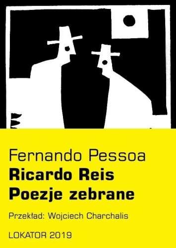 Poezje_zebrane._Ricardo_Reis