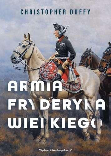 Armia_Fryderyka_Wielkiego