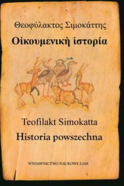 Historia_Powszechna