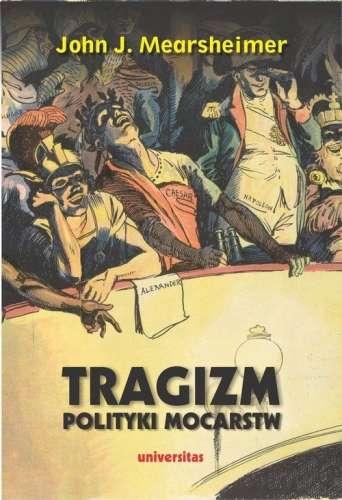 Tragizm_polityki_mocarstw