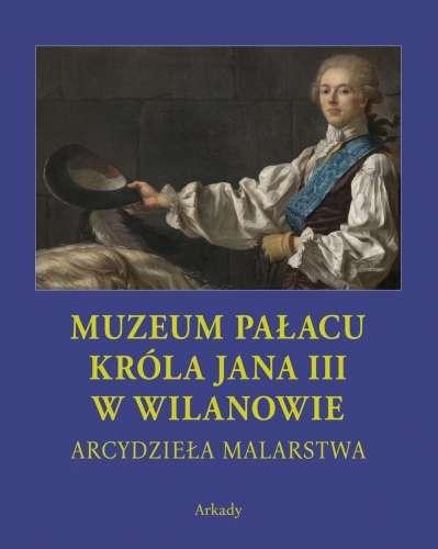 Muzeum_Palacu_krola_Jana_III_w_Wilanowie