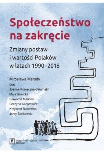 Spoleczenstwo_na_zakrecie
