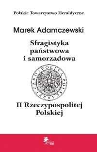 Sfragistyka_panstwowa_i_samorzadowa_II_Rzeczypospolitej_Polskiej