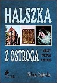 Halszka_z_Ostroga