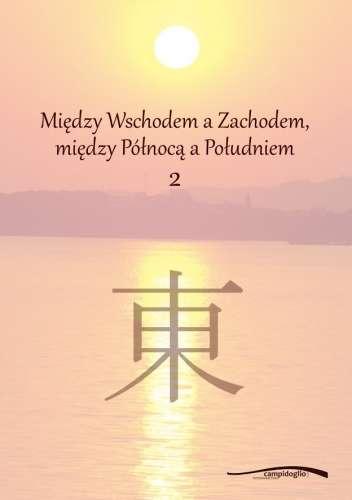 Miedzy_Wschodem_a_Zachodem__miedzy_Polnoca_a_Poludniem__2