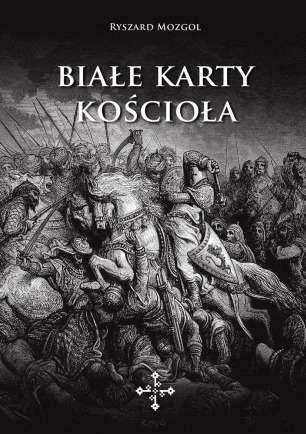 Biale_karty_Kosciola