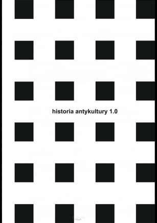 Historia_antykultury_1.0