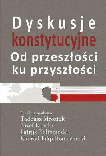 Dyskusje_konstytucyjne