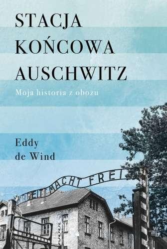 Stacja_koncowa_Auschwitz
