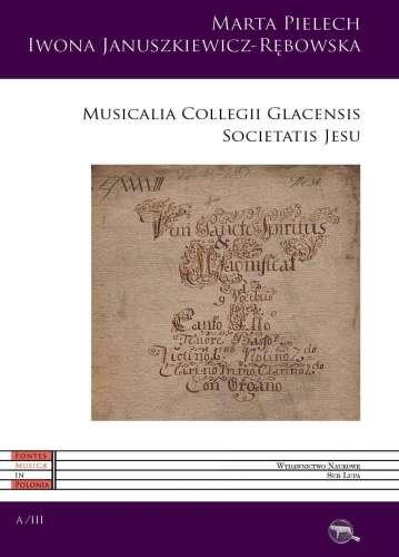 Musicalia_Collegii_Glacensis_Societatis_Jesu