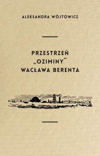 Przestrzen__oziminy__Waclawa_Berenta