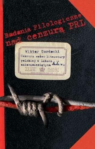 Cenzura_wobec_literatury_polskiej_w_latach_osiemdziesiatych_XX_w.
