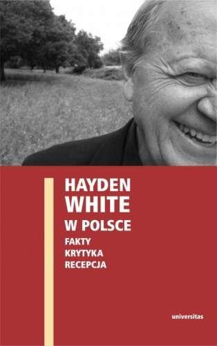 Hayden_White_w_Polsce
