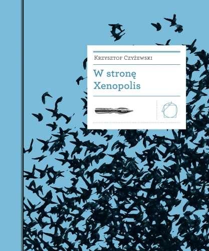W_strone_Xenopolis