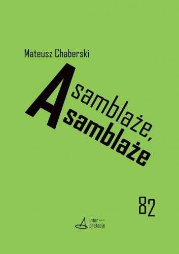 Asamblaze__asamblaze
