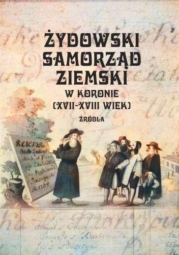 Zydowski_samorzad_ziemski_w_Koronie__XVII_XVIII_wiek_