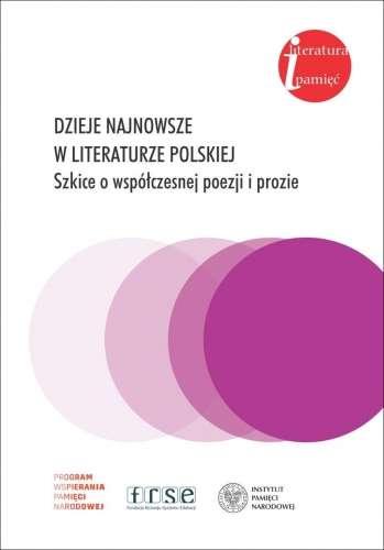 Dzieje_najnowsze_w_literaturze_polskiej