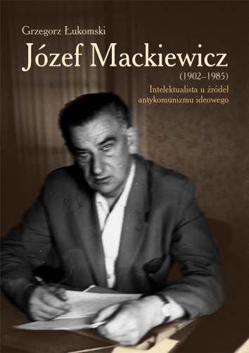 Jozef_Mackiewicz__1902_1985_