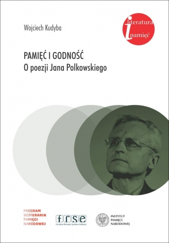 Pamiec_i_godnosc
