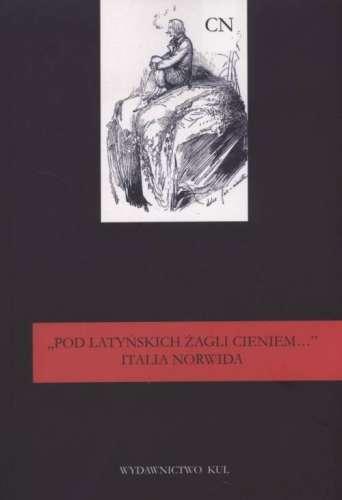Pod_latynskich_zagli_cieniem...