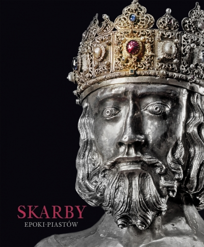 Skarby_epoki_Piastow