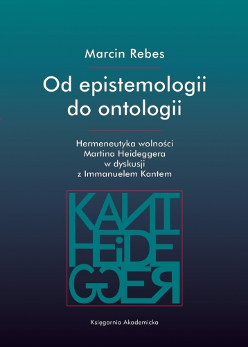Od_epistemologii_do_ontologii