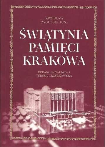 Swiatynia_pamieci_Krakowa