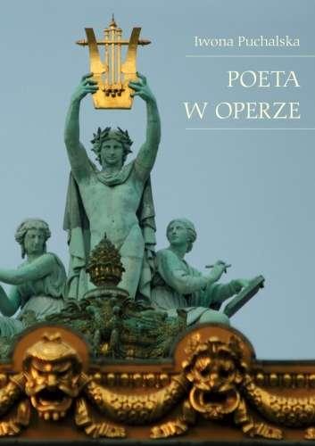 Poeta_w_operze