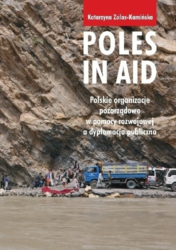 Poles_in_Aid