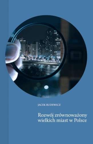 Rozwoj_zrownowazony_wielkich_miast_w_Polsce