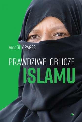 Prawdziwe_oblicze_Islamu