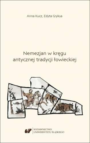 Nemezjan_w_kregu_antycznej_tradycji_lowieckiej