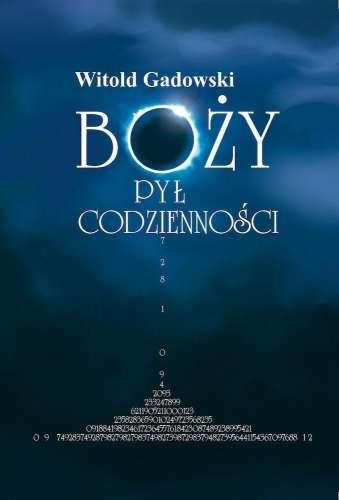Bozy_pyl_codziennosci