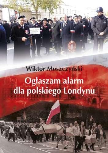 Oglaszam_alarm_dla_polskiego_Londynu
