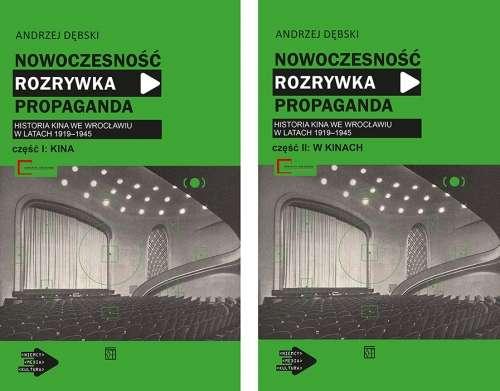 Nowoczesnosc__rozrywka__propaganda